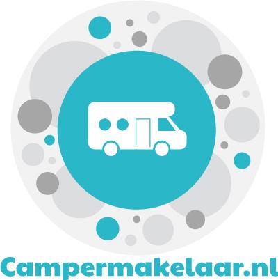 Campermakelaar Brabant