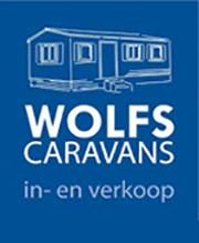 Wolfs caravans