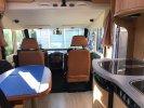 Fiat Integraal Dethleffs Camper Esprit 630 foto: 1