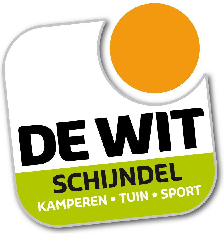 De Wit Schijndel B.V.