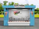 MY CCV Nederland Kiosk foto: 0