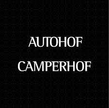 Camperhof