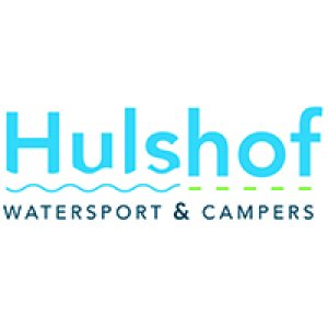Hulshof Watersport & Campers