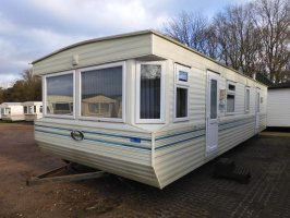 Willerby Country