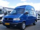 Volkswagen T4 Westfalia California Sportdak, Topstaat!! foto: 2