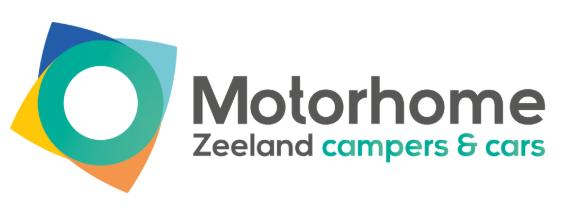 Motorhome Zeeland