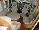 Carthago C-line 49 I AUTOMAAT EN E & P LEVEL foto: 1
