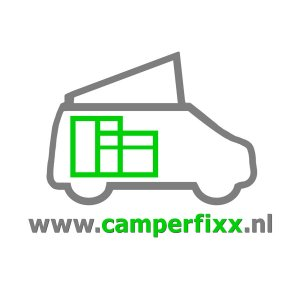 CamperfiXX BV