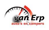 Van Erp Auto's & Campers B.V.