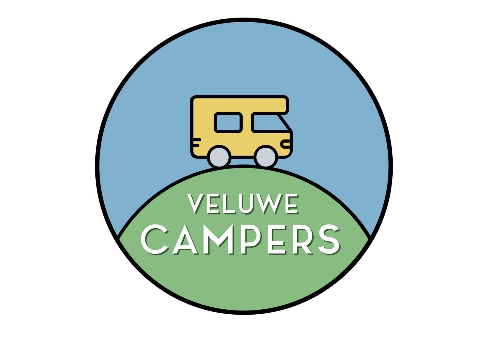 Veluwe campers