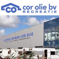 Cor Olie Recreatie B.V.