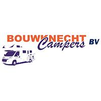 Bouwknecht Campers B.V.