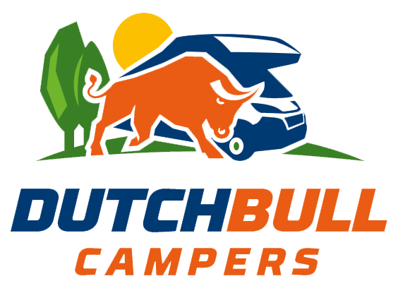 CSI Holland B.V. Dutch Bull Campers