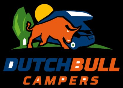 CSI Holland B.V. Dutch Bull Campers