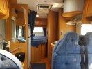 Mercedes 316 cdi 160hp (diesel) foto: 3