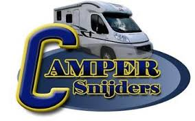 Camper Snijders