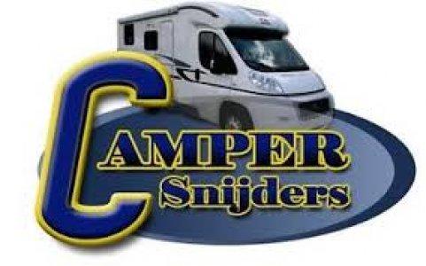 Camper Snijders V.O.F.