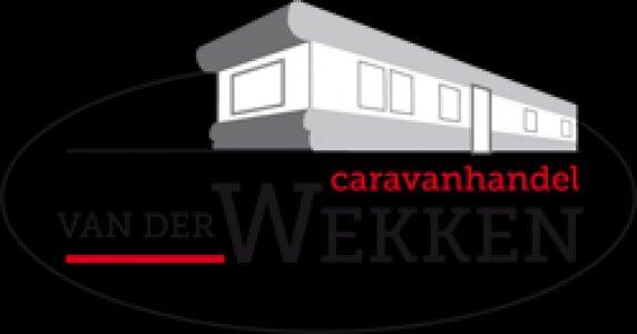Caravan trade van der Wekken BV