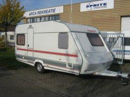 Beyerland 460 FB Sprinter LITE
