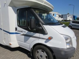 Chausson Best Of 16
