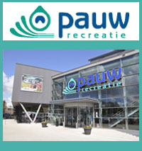 Pauw Recreatie B.V.
