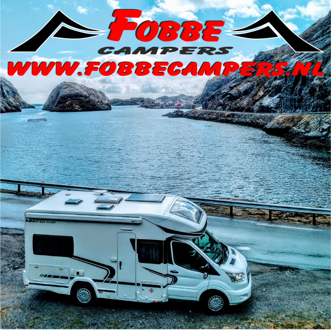 Fobbe Campeurs