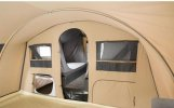 CABANON MERCURY DE LUXE ACTION PACKAGE photo: 2