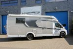 Carado (by Hymer) T447 Perfect 10 Edition foto: 3