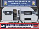 Hobby Excellent 460 UFE MOVER, THULE, AUTOSTEADY photo: 1