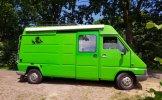 2 pers. Louer un camping-car Renault à De Bilt ? A partir de 72€ pj - Photo Goboony : 0