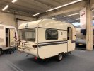 Knaus Monsun B Superluxe foto: 1