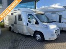 Hymer T 654 SL GOLD EDITION MET AIRCO ! foto: 0