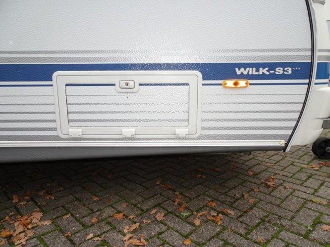 WILK S3 450  foto: 1