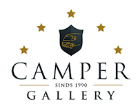 Campergallery Apeldoorn