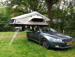 Campwerk Adventure