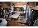 Dethleffs Globetrotter Esprit 697 STACK BED - ALKOOF Foto: 2