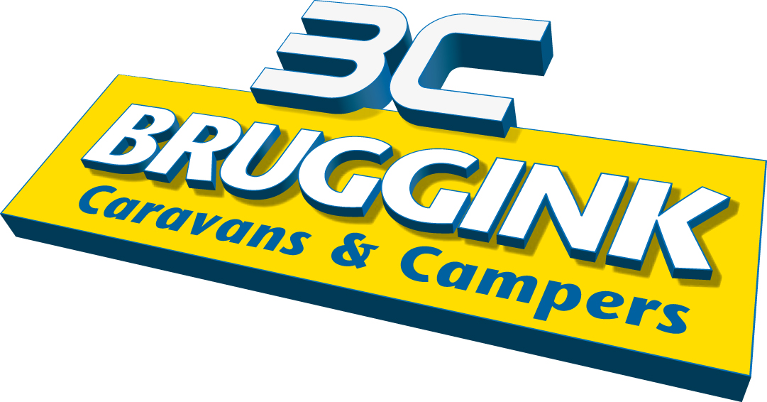 Bruggink Caravans & Campers