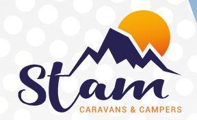 Stam Caravans & Campers B.V.