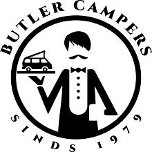 Butler Campers V.O.F.