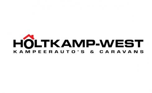 Holtkamp West Caravaning B.V.