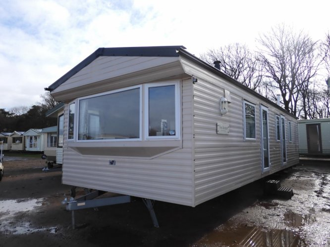 Willerby  Vacation foto: 0