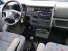 Volkswagen T4 Westfalia California Sportdak, Topstaat!! foto: 3