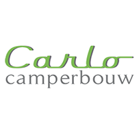 Carlo Camperbouw