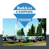 Bakker Campers