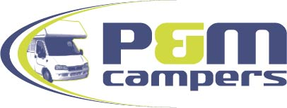 P&M Campers