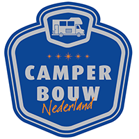CamperBouwNetherlands