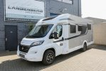 Carado (by Hymer) T447 Perfect 10 Edition foto: 1