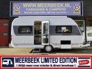 Hobby Excellent 460 UFE #E3868 KOR-TING VOL OPTIE foto: 1