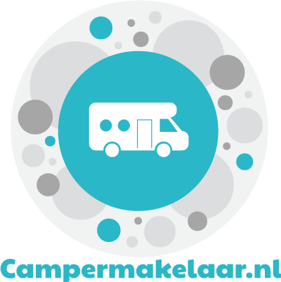 Campermakelaar Friesland