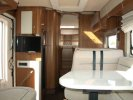 Hymer Tramp T 678 CL, 60 Edition foto: 1